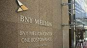 bnymellon-reuters.jpg