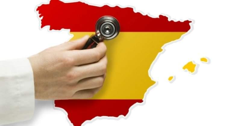 espana-salud-doctor-770.jpg