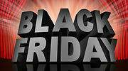 black-friday-5.jpg