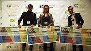 GanadoresGSEA2019-defini.jpg