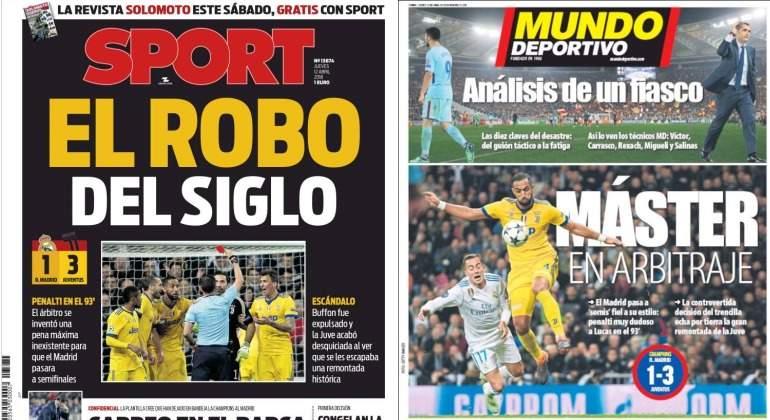 Montaje-Sport-Mundo-Deportivo-Penalti-Real-Madrid-Juventus.jpg