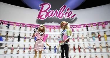 Mattel ficha a una ejecutiva de Google para dirigir la compañía