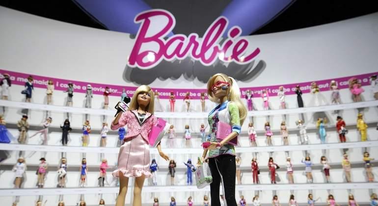 mattel-barbie-reuters.jpg