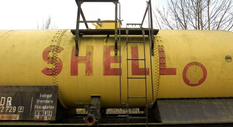 shell-tanque-almacenamiento.jpg