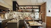 770x420-estimar-restaurante-dani-entrialgo.jpg
