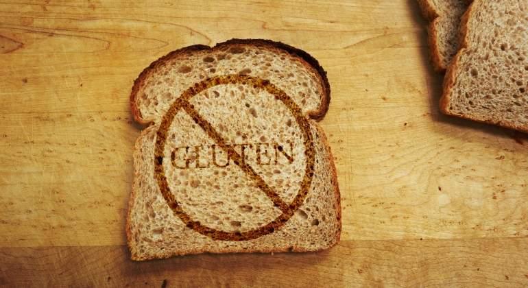 gluten-dreamstime.jpg