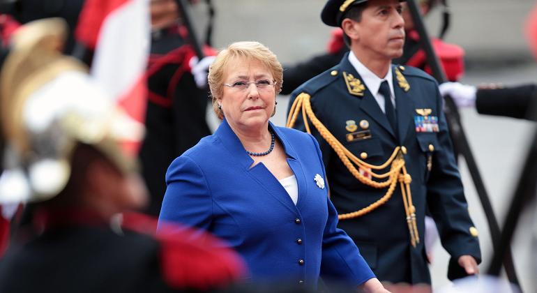 presidenta-michelle-bachelet-efe.png