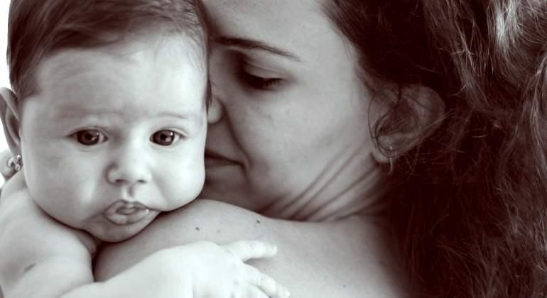 madre-hijo-770-pixabay.jpg