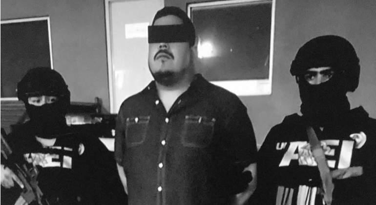 Arrest-Monterrey.jpg