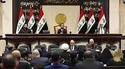 irak-parlamento.jpg