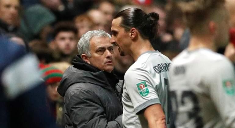 Mourinho-Cambio-Ibrahimovic-2017-Reuters.jpg