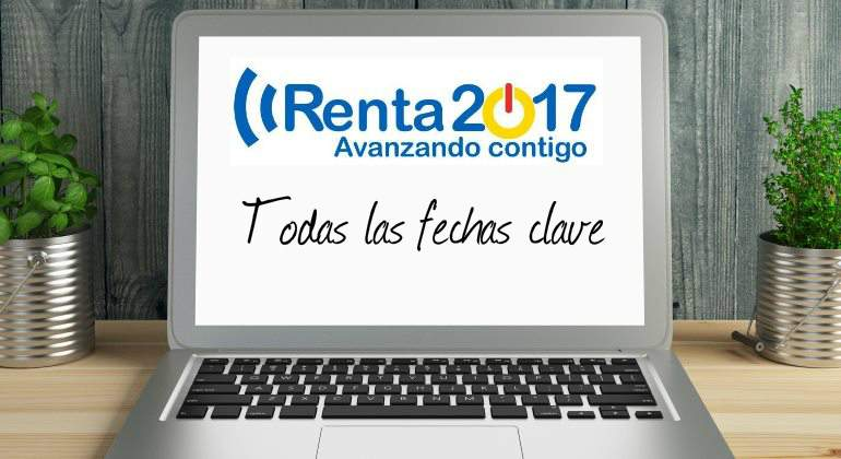 renta2017-ordenador-fechasclave.jpg