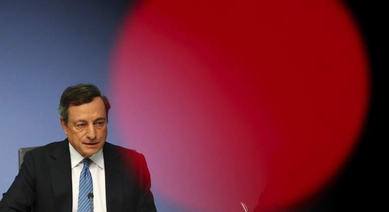 Draghi-20-octubre.jpg