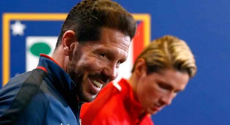 Simeone-Torres-RP-2016-Reuters.jpg
