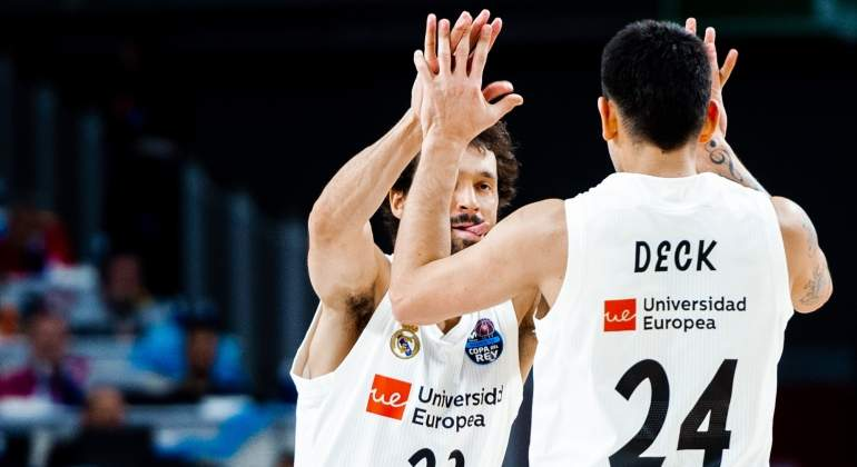 llull-2019-deck-copa-getty.jpg