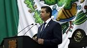 Gobernador-Tamaulipas.jpg
