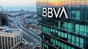 bbva-edificio-argentina-770x420.jpg