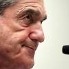 Fiscal-Mueller-770x420-Getty.png