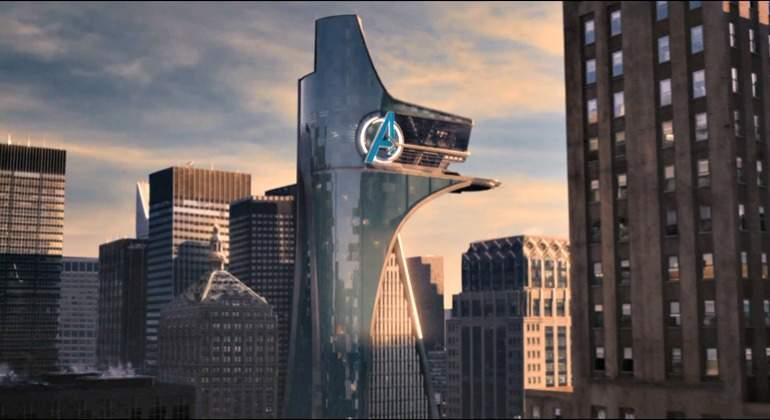 Avengers-Tower-770.jpg