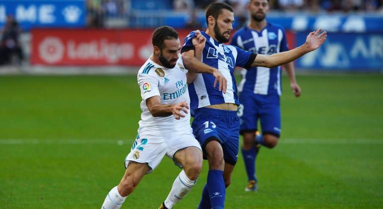 carvajal-alaves-reuters.jpg