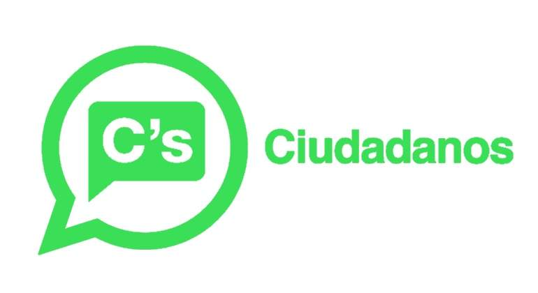 logo-ciudadanos-whatsapp-verde.jpg