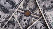 Dólar inicia con leve alza a 3.846 pesos, Avianca logra histórico acuerdo laboral