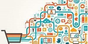 Cómo generar tráfico hacia las tiendas on line: La disyuntiva entre Seo y Sem