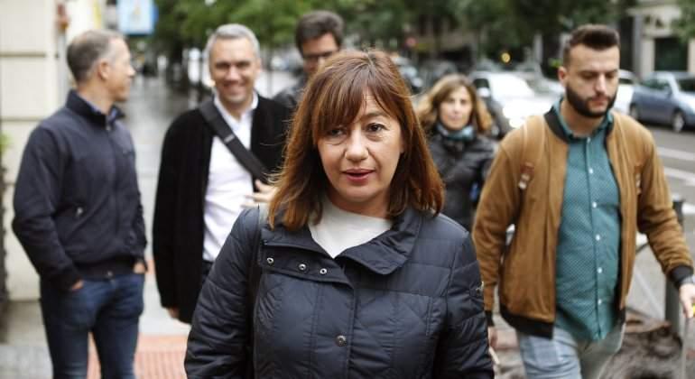 francina-armengol-balear-socialista.jpg