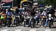 motos colombia