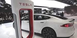 El 43% de los conductores está dispuesto a comprar un coche eléctrico