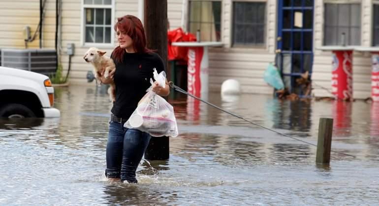 huracan-matthew-eeuu.jpg