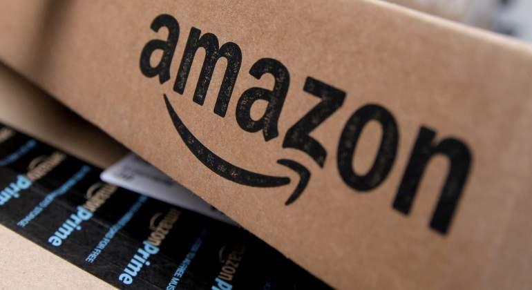Cómo aprovechar al máximo el Amazon Prime Day 2017