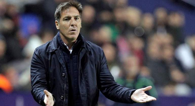 berizzo-athletic-levante-efe.jpg