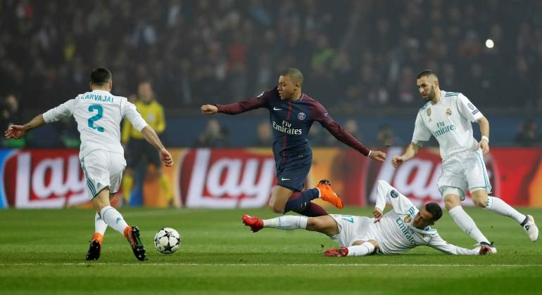 mbappe-madrid-2018-reuters.jpg