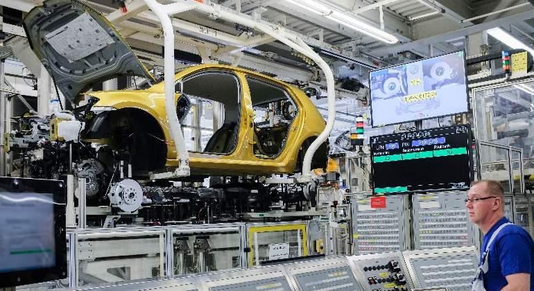 volkswagen-fabrica-Wolfsburg.jpg