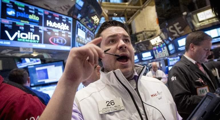 Wall-Street-grito-Reuters.jpg