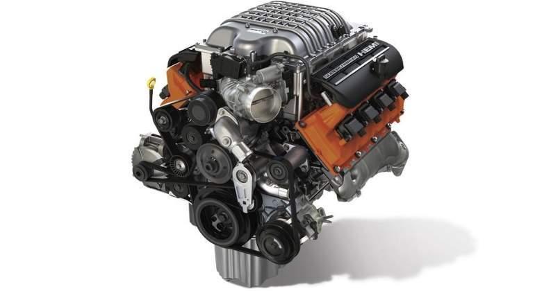 kit-fca-motor-700-cv-02.jpg