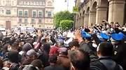policias-cdmx-protesta-770-420-video.jpg