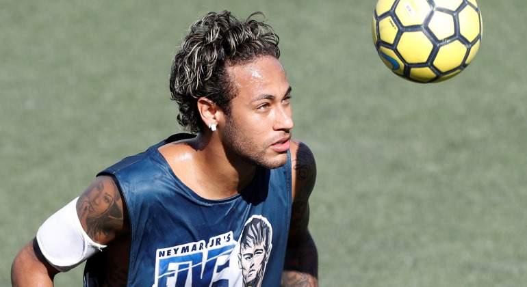 Neymar-torneo-benefico-2017-reuters.jpg