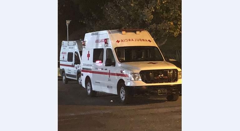 ambulancia-notimex-770-420.jpg