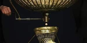 La pedrea, el premio de 1.000 euros (cada serie) que pocos valoran