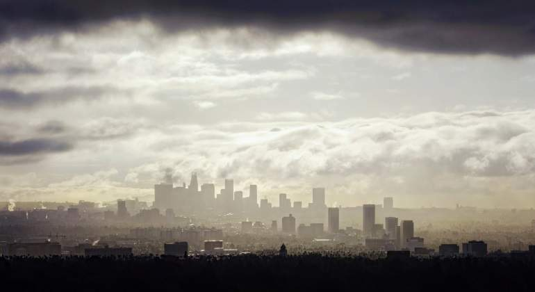 losangeles-nubes-getty.jpg