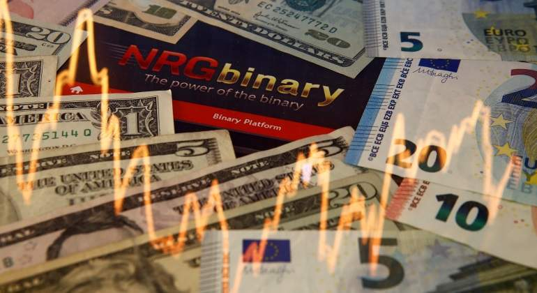 euro-dolar-grafica.jpg