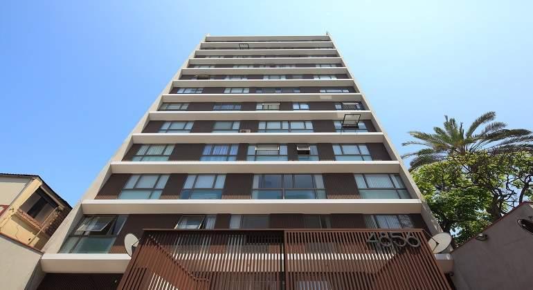 edificio770.jpg