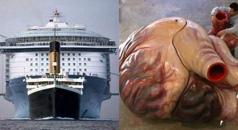 titanic-y-corazon-ballena.jpg