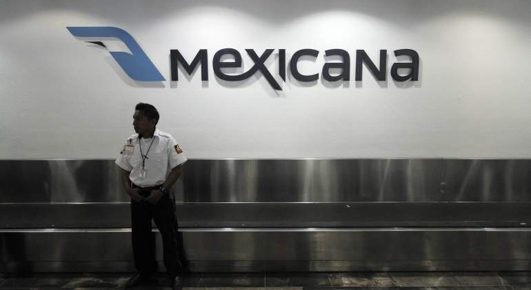 Organismo aéreo realiza curso para reforzar seguridad en terminales