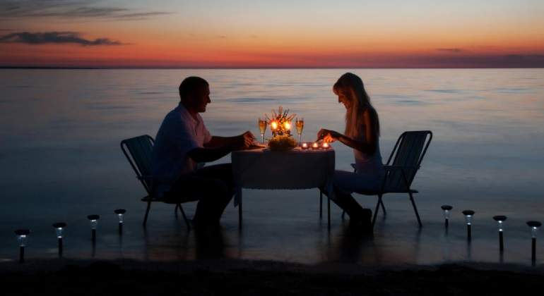 cena-romantica-istock-770.jpg