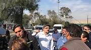 protesta-zaragoza-cfe-770-420-m4riana4_fix.jpg