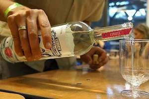 Tequila premium para las masas