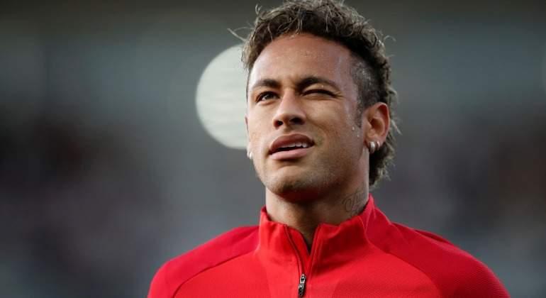 Neymar-saluda-2018-Reuters.jpg